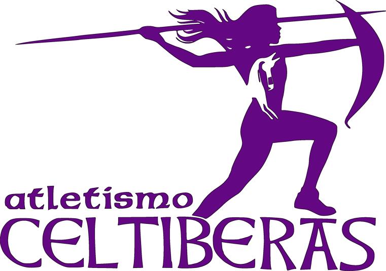 CELTIBERAS